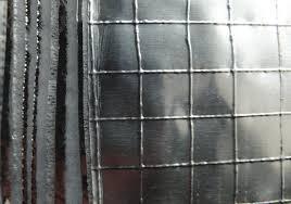 SuperQuilt Multi-foil Insulation