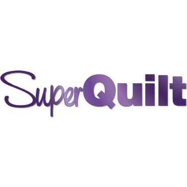 SuperQuilt Insulation logo
